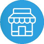 Retail & Marketing