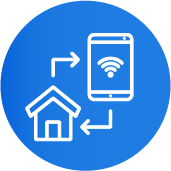 Smart Homes & Smart Devices