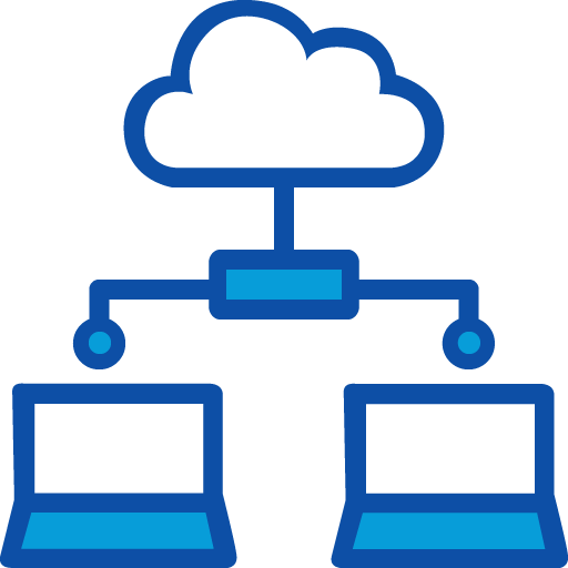 Cloud Storage and Collaboration