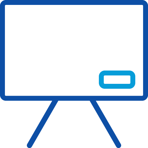 Presentation Mode